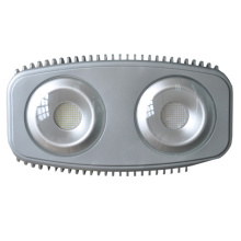 High Lumen Outdoor Sports Stadium Lighting 400W LED Floodlight
