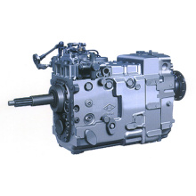 High quality ZF Transmission 5S-136GP