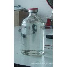 Alta Qualidade 2ml: 10mg Diltiazem Hydrochloride Injection
