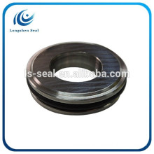 Denso compressor shaft seal replacement HF10P30, mechanical shaft seal