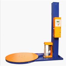 Máquina de embalaje de paletas de alta velocidad automática de grado superior