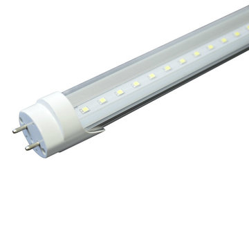 1200mm T8 13W LED Tube Light with Ce Certificate Warranty 5 Years