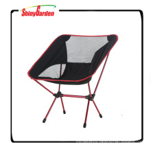 Ultralight Portable Folding Camping Backpacking Chairs