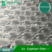 protection de remplissage et de matériels d'emballage de fret aérien