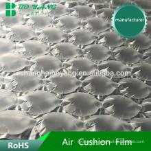 carga de ar protetora de enchimento e material de embalagem