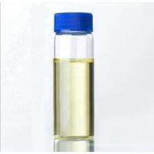 UIV CHEM high quality CAS 90-11-9 1-Naphtyl bromide, 1-Bromonaphthalene