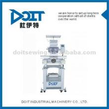 DOIT Machine de broderie compacte tête simple DT901CS ordinateur machine à broder prix