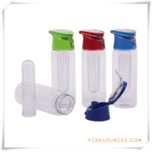Water Bottle for Promotional Gifts (HA09045)