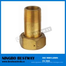 Componente del medidor de agua de alta calidad y más económico (BW-707)