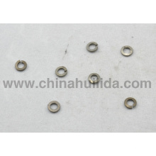 Spring Lock Washer (GB9074.26)