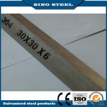 ASTM Q235B igual carbono aço cantoneira