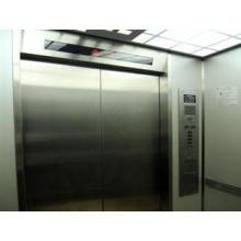 Ascenseur de voiture, prix usine