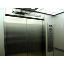 Car Elevator / Lift, Factory Price