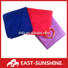 microfiber car cleaning cloth,towel