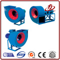 Ventilador de alta pressão do ventilador de ar / ventilador centrífugo com silenciador