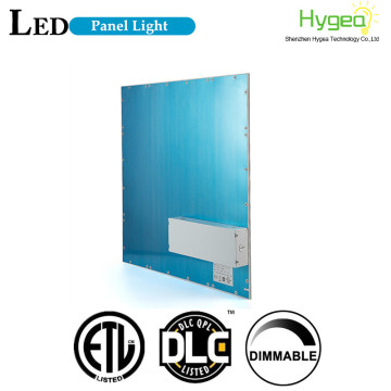 2x2 Ft 40W 4000K LED Panel Light