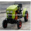 Tracteur de jardin 20hp à 40hp