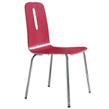 Heiße Verkäufe im Freienstuhl- / Kantinen-Stuhl mit Qualität