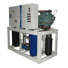 Hohe Qualität benutzte Kühlraum-Kompressor für Kühlraum