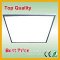 super bright high lumen outdoor led panel light