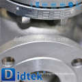 China Valve Supplier 100% quantity tested before delivery wcb flanged swing check valve