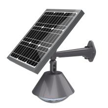 20W Solar Gartenlicht