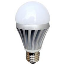 A60 Bombilla LED A60 Bombilla 3W 5W