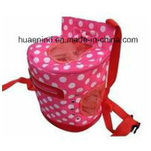 Pet Product, Single Pet Bag