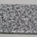 6mm Granite Color New Type Uvfp Panel de pared exterior