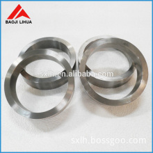 ASTM B381 gr5 rolling forging titanium rings                                                                                                         Supplier's Choice