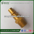 Plumbing Tools and Equipment Fitting Brass Fitting
