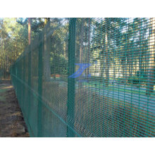 ISO and SGS 358 High Protecting Guard Fence for Prision