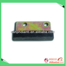 be on sale elevator door slider, cabinet door sliders, wardrobe door sliders