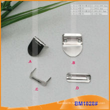 Hook and Bar Fasteners BM1028