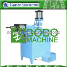 Condenser Tube Expanding Machine