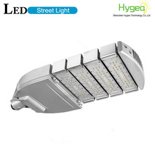 90W 140LM/W DLC LED Road Lighting
