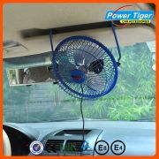 2015 best quality ceiling fan capacitor