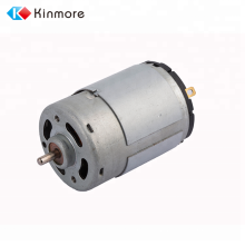 110V DC Electric DC Motor For USA market Blender Food machine