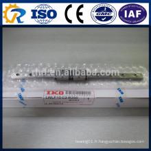IKO Linear Way L Type standard LWLF10 C2 R200 guide linéaire LWLF 10