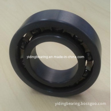 China Supplier Silicon Nitride Ceramic Bearing 6000-2RS