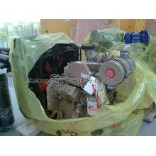 Motor diesel Cummins de 4 tiempos (4BTA3.9-G2)