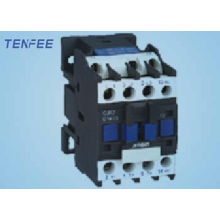 AC Contactor 600V 50Hz