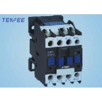 Контактор 600В переменного тока 50 Гц