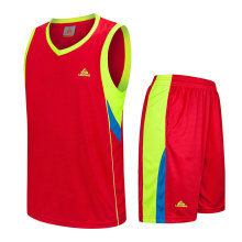 Basketball uniform for Adult and kid