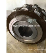 Hot sale eccentric bearing 65UZS418T2-SX