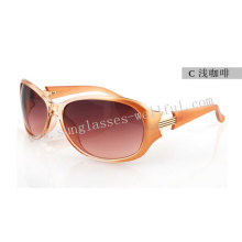 Damen Mode Sonnenbrillen