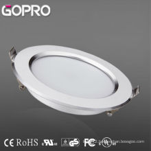 7w Cool White LED Ceiling Downlight