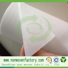 Nichtgewebtes pp. Nicht für medizinische chirurgische chirurgische Wegwerfkleidung