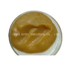 Apple Puree with High Quality
