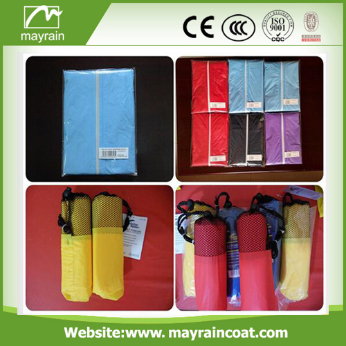 Drawstring Safety Bags
